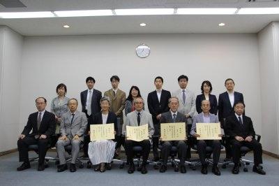成蹊大学                                    News & Topics
